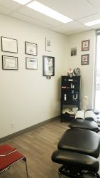 Lifemark Physiotherapy Heritage Hill_7.jpg