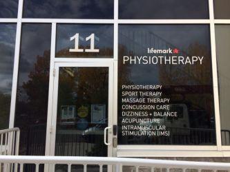 Lifemark Physiotherapy High River_2.jpg