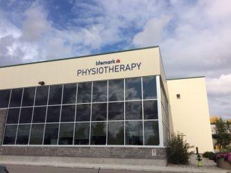 Lifemark Physiotherapy High River_4.jpg
