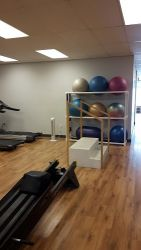 Lifemark Physiotherapy Kamloops_5.jpg