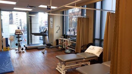 Lifemark Physiotherapy Keefer Place_0.jpg