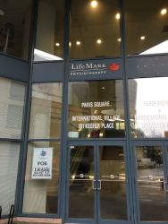 Lifemark Physiotherapy Keefer Place_1.jpg