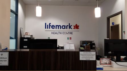 Lifemark Physiotherapy Keefer Place_2.jpg