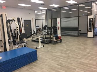 Lifemark Physiotherapy King East_0.jpg