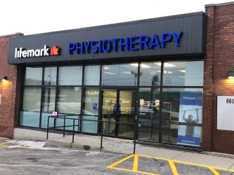 Lifemark Physiotherapy King East_1.jpg