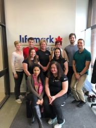 Lifemark Physiotherapy King East_3.jpg