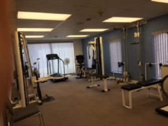 Lifemark Physiotherapy King West _0.jpg
