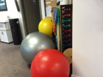 Lifemark Physiotherapy King West _3.jpg