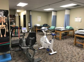Lifemark Physiotherapy Kingsway_8.jpg