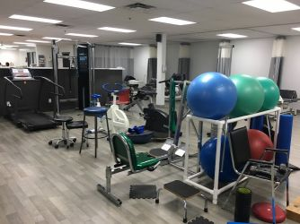 Lifemark Physiotherapy Lake Beaumaris_3.jpg