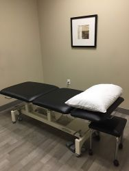 Lifemark Physiotherapy Lakeshore_1.jpg