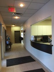 Lifemark Physiotherapy Lakeshore_2.jpg