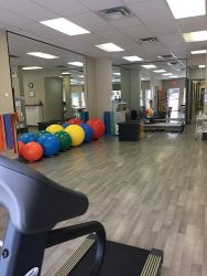 Lifemark Physiotherapy Lakeshore_5.jpg