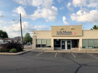 Lifemark Physiotherapy Main East & Kenilworth_0.jpg