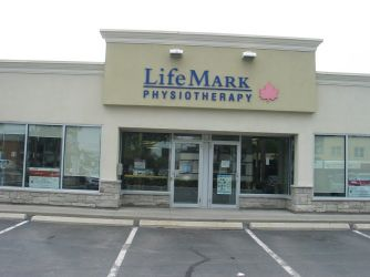 Lifemark Physiotherapy Main East & Kenilworth_6.jpg
