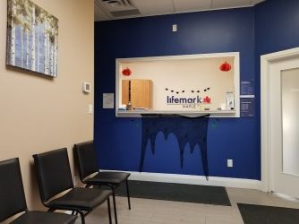 Lifemark Physiotherapy Maple_6.jpg