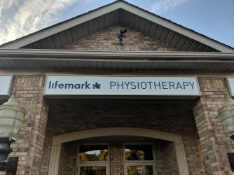 Lifemark Physiotherapy Maple_7.jpg