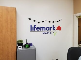 Lifemark Physiotherapy Maple_8.jpg