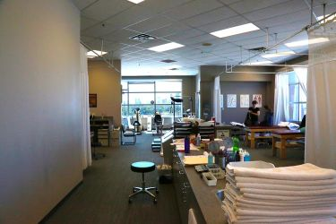 Lifemark Physiotherapy Max Bell Arena_0.jpg