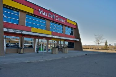 Lifemark Physiotherapy Max Bell Arena_4.jpg