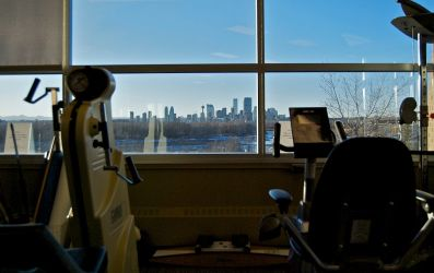 Lifemark Physiotherapy Max Bell Arena_5.jpg
