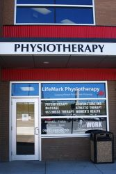 Lifemark Physiotherapy Max Bell Arena_8.jpg