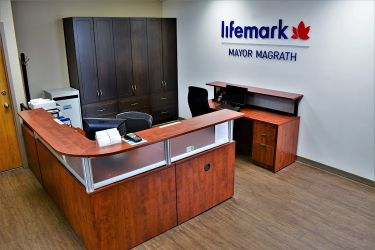Lifemark Physiotherapy Mayor Magrath_7.jpg