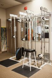 Lifemark Physiotherapy Meadowvale Town Centre_5.jpg