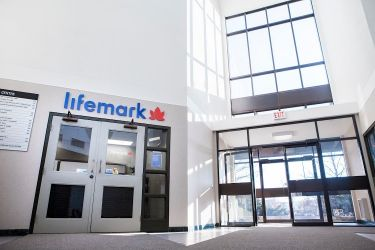 Lifemark Physiotherapy Meadowvale Town Centre_7.jpg