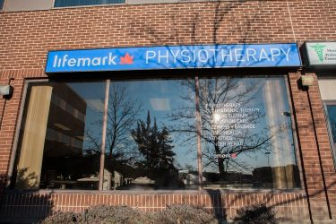 Lifemark Physiotherapy Meadowvale Town Centre_9.jpg