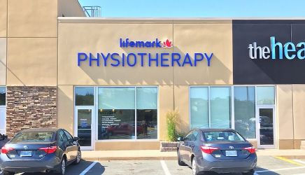 Lifemark Physiotherapy Mill Cove_5.jpg