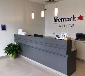 Lifemark Physiotherapy Mill Cove_7.jpg