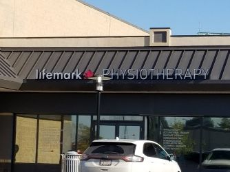 Lifemark Physiotherapy Millwoods_0.jpg