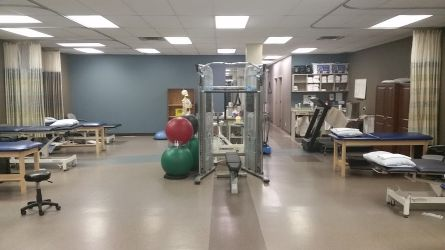 Lifemark Physiotherapy Millwoods_1.jpg