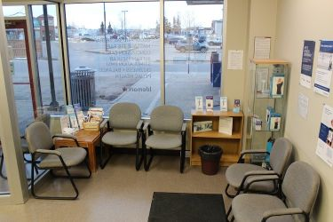 Lifemark Physiotherapy Millwoods_5.jpg