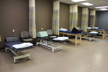Lifemark Physiotherapy Millwoods_8.jpg