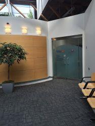 Lifemark Physiotherapy Mira Centre_2.jpg