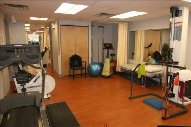 Lifemark Physiotherapy New Glasgow _0.jpg