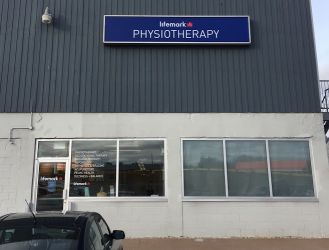 Lifemark Physiotherapy New Glasgow _2.jpg