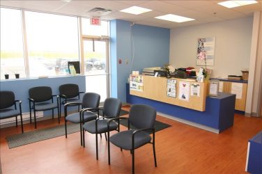 Lifemark Physiotherapy New Glasgow _8.jpg