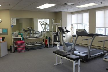 Lifemark Physiotherapy Pine Valley_0.jpg