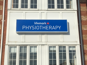 Lifemark Physiotherapy Pine Valley_3.jpg