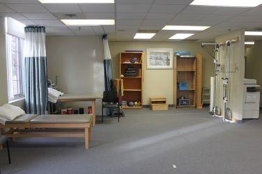 Lifemark Physiotherapy Pine Valley_9.jpg