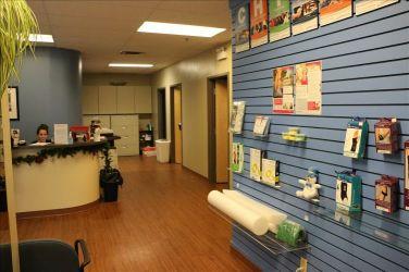 Lifemark Physiotherapy Portland Street_0.jpg
