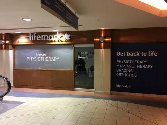 Lifemark Physiotherapy Purdys Landing_0.jpg