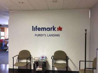 Lifemark Physiotherapy Purdys Landing_3.jpg