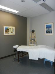 Lifemark Physiotherapy Quarry Park_0.jpg