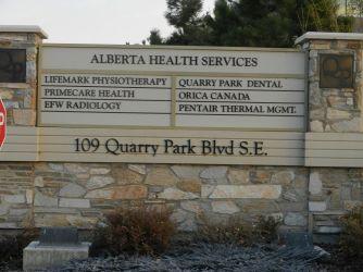 Lifemark Physiotherapy Quarry Park_4.jpg