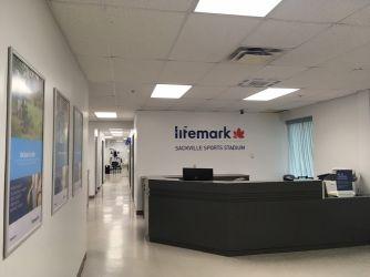Lifemark Physiotherapy Sackville Sports Stadium_4.jpg