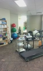Lifemark Physiotherapy Sherwood Park_0.jpg